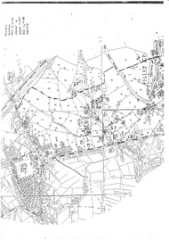 survey map